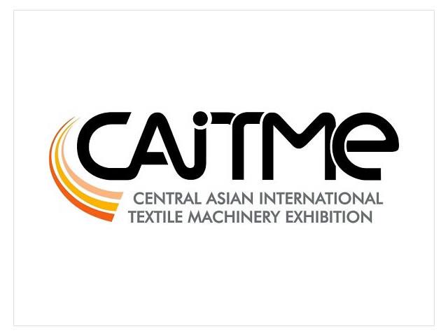 Caitme 15.Uluslararası Tekstil Fuarı
