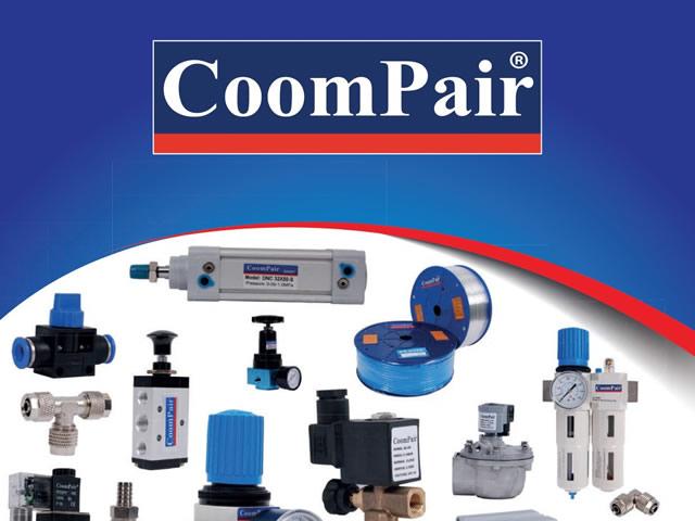 Coompair E-Katalog