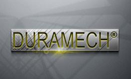 Duramech