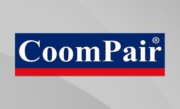 Coompair